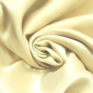 Атлас прокатный art.8200 № 28 молочный