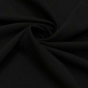 Костюмная арт.5188, № 078, черный.