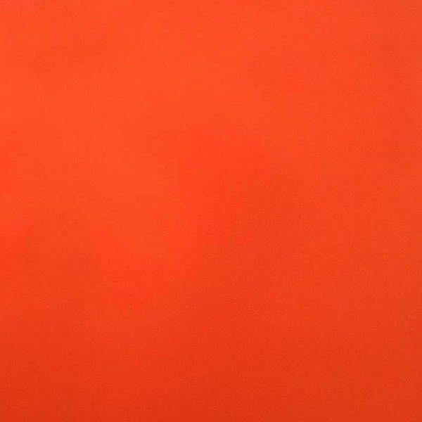 Габардин, арт. 826, 696, №16 оранжевый, 100% полиэстер.