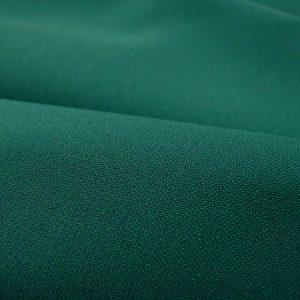 Габардин, арт. 826, 696, № 22 зеленый, 100% полиэстер.