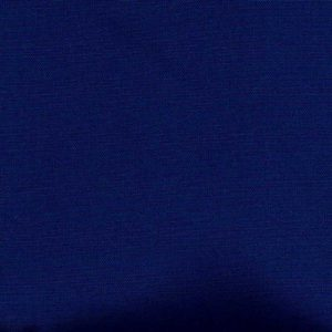 Габардин, арт. 826, 696, №23 синий, 100% полиэстер.