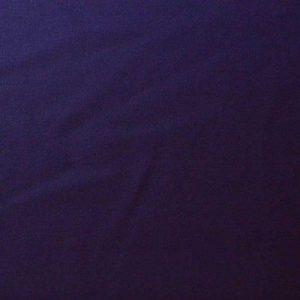 Костюмная арт.5188, № 012, фиолетовый.