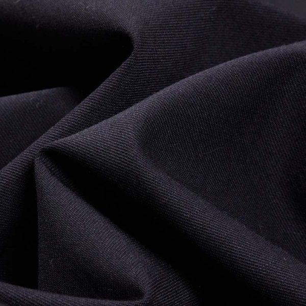 Костюмная однотонная (школа), арт. 721, темно-синяя.