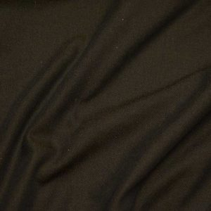 Костюмная однотонная (школа), арт. 721, коричневая.