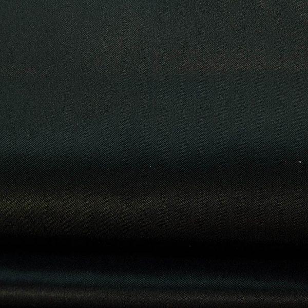 Атлас прокатный art.8200 № 21 черный