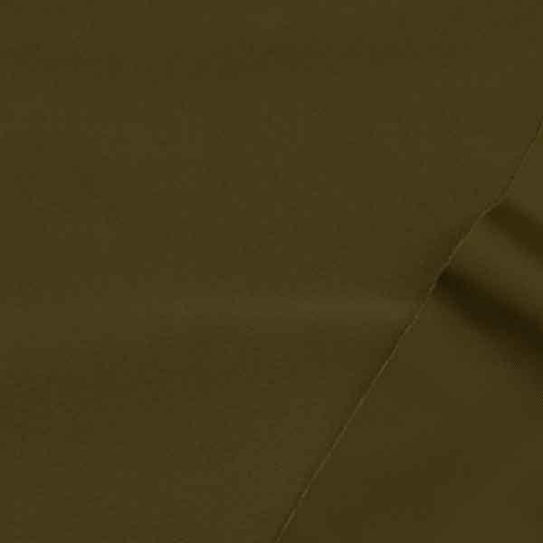 Бифлекс тонкий art.8300 №11 оливковый