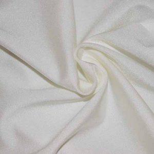 Бифлекс тонкий art.8300 №54 молочный