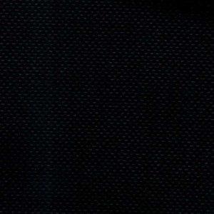 """Костюмная """"Рогожка"""", арт. 0977, черная. Состав 95% полиэстер, 5% эластан."""