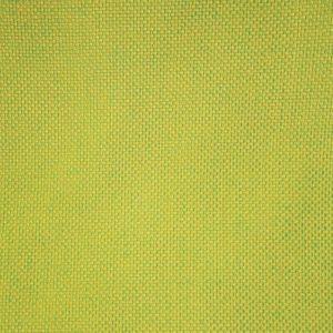 """Костюмная """"Рогожка"""", арт. 0977, фисташковая. Состав 95% полиэстер, 5% эластан."""