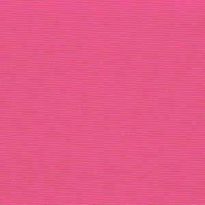 """Костюмная """"Рогожка"""", арт. 0977, малиновая. Состав 95% полиэстер, 5% эластан."""