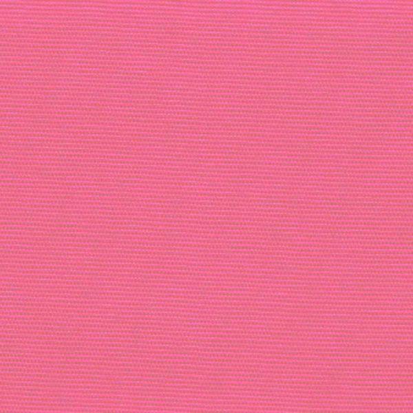 """Костюмная """"Рогожка"""", арт. 0977, розовая. Состав 95% полиэстер, 5% эластан."""