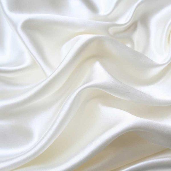Подкладочная ткань, арт. 210Т, №1 белый.