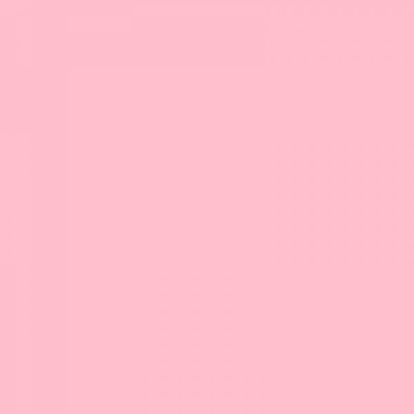 Фоамиран 2 мм, ширина 1 м, art.8920, №11 розовый.