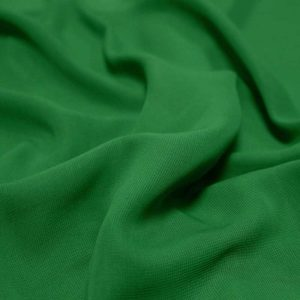 Шифон, арт. 8009, 120, зеленый.