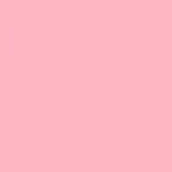 Фоамиран 2 мм, ширина 1 м, art.8920, №14 розовый.