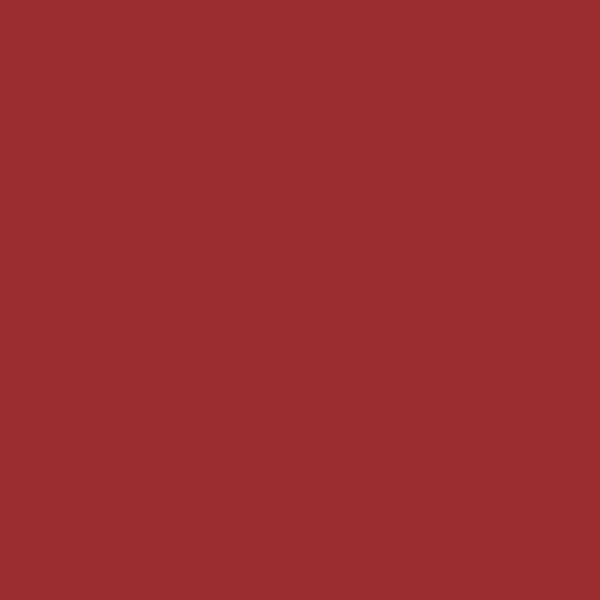 Фоамиран 1 мм, ширина 1 м, art.8910, №17 бордовый.