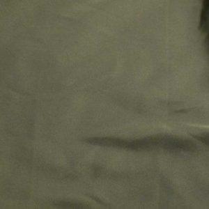 Подкладочная ткань, арт. 210Т, №21 серая.