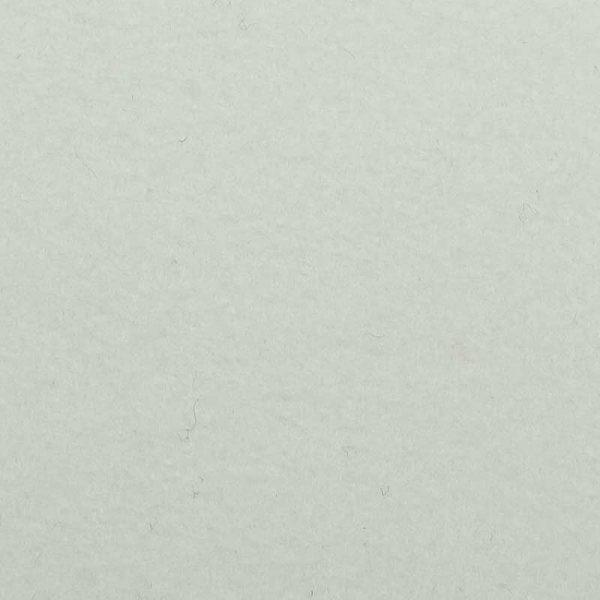 Фетр толщина 2 мм, ширина 1 м, №26 белый.