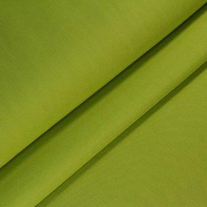 Шифон стрейч (вискоза), арт. 100D, №28 оливковый.