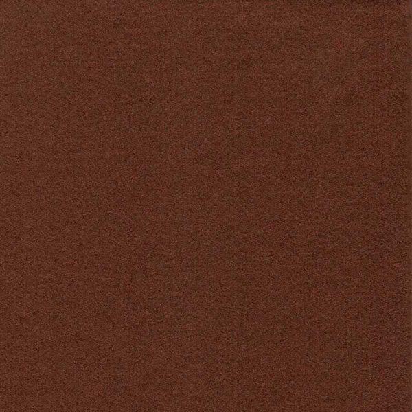 Фетр толщина 2 мм, ширина 1 м, №30 светло-коричневый.