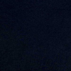 Фетр толщина 2 мм, ширина 1 м, №33 темно-синий.