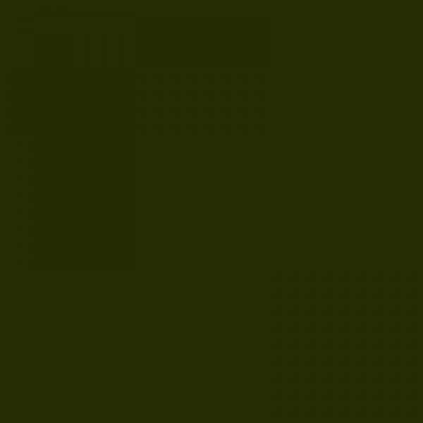 Подкладочная ткань, арт. 210Т, №33 темный хаки.