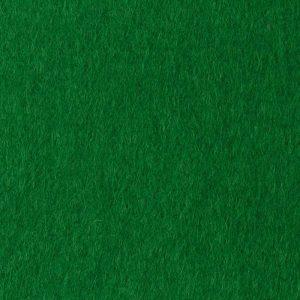 Фетр толщина 1 мм, ширина 0,85 м, №36 трава.