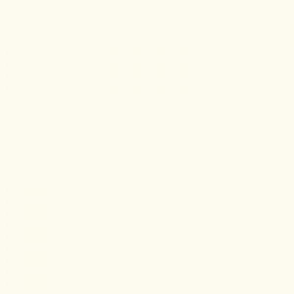 Фоамиран 1 мм, ширина 1 м, art.8910, №4 молочный.