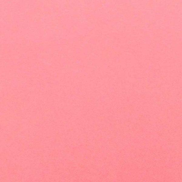Фетр толщина 2 мм, ширина 1 м, №42 розовый.