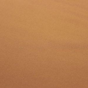 Подкладочная ткань, арт. 210Т, №45 бежевая.