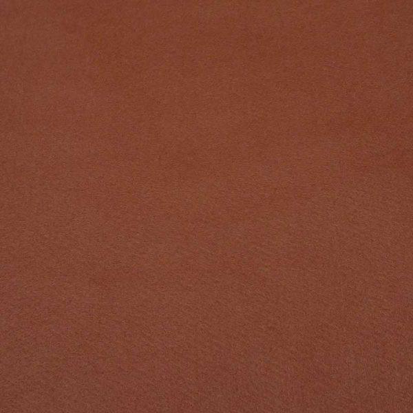 Фетр толщина 1 мм, ширина 0,85 м, №53 светло-коричневый.