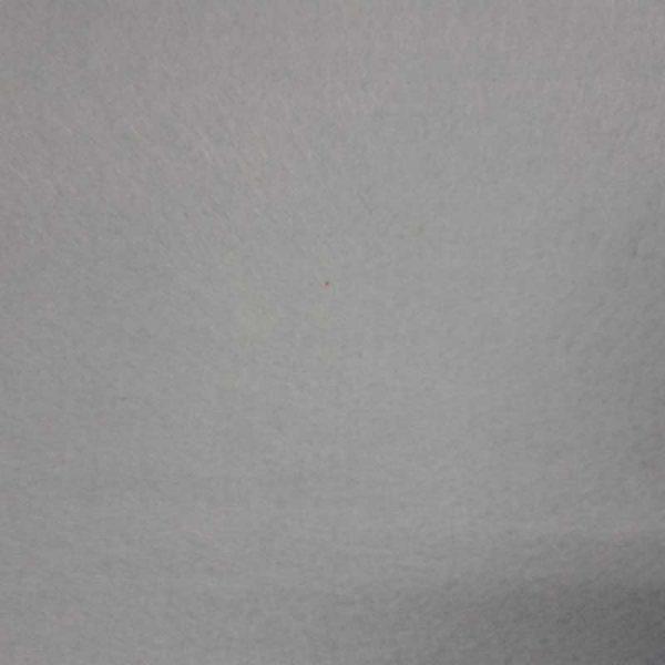Фетр толщина 2 мм, ширина 1 м, №54 серый.