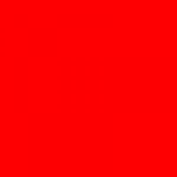 Подкладочная ткань, арт. 210Т, №57 красная.