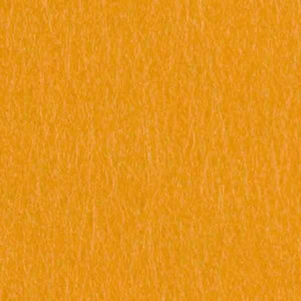 Фетр толщина 2 мм, ширина 1 м, №65 золотой.