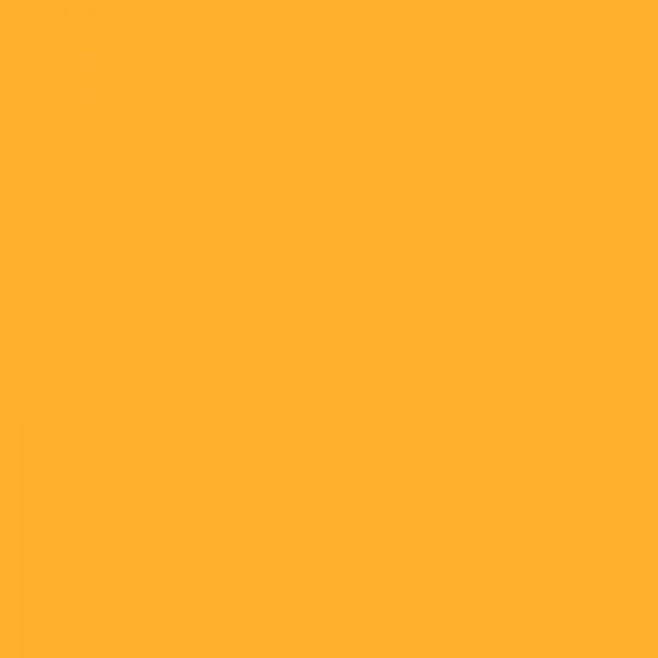 Подкладочная ткань, арт. 210Т, №86 желтая.