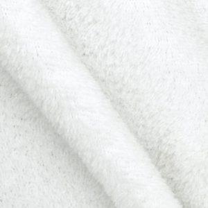 Флис полар белый, ш.1,7 м,100% полиэстер