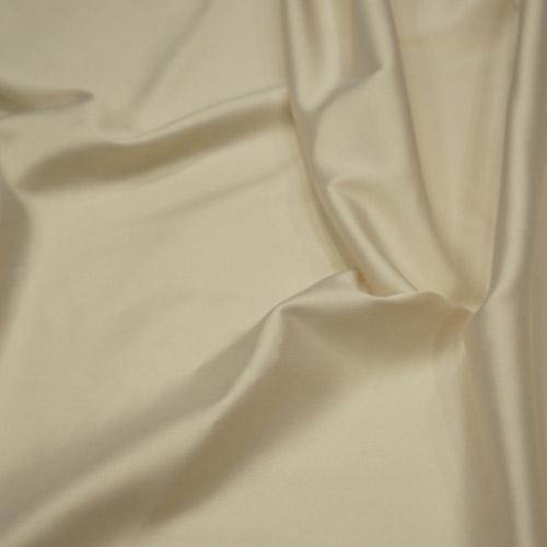 Атлас плотный Regal art.8021 №59 молоко