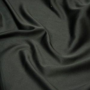 Атлас плотный Regal art.8021 №7 черный