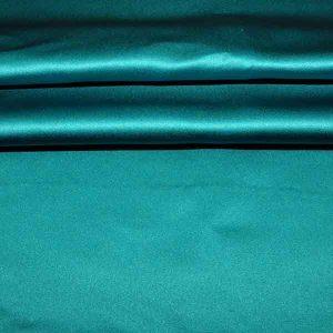 Атлас плотный art.8003 №20 морская волна