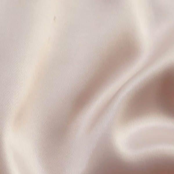 Атлас плотный art.8003 №48 пудра