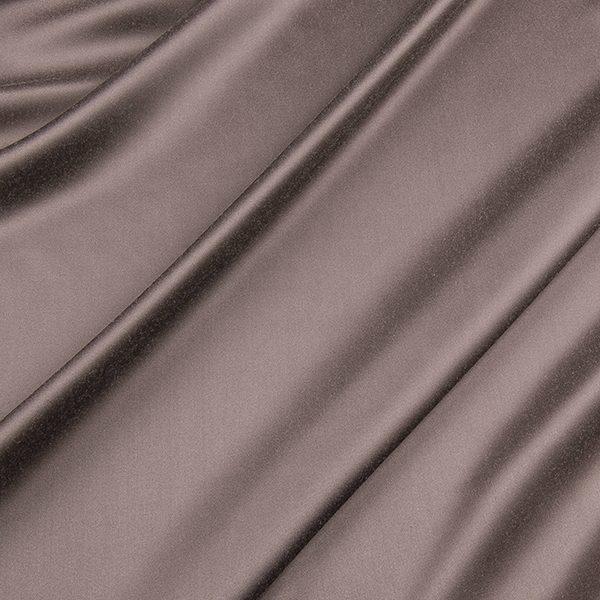 Атлас тонкий art.8001 №42 какао