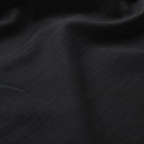 Костюмная Тиар-стрейч арт.1136B № 2 черный