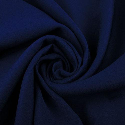 Костюмная Тиар-стрейч арт.1136B № 21 темно-синий