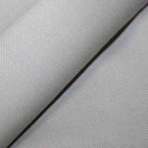 Костюмная п/шерсть арт.1152 светло-серый №11, ш.1,5м, 30% шерсть, 70% ПЭ