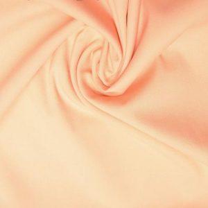 Костюмная ткань ART 5188 №070 персик