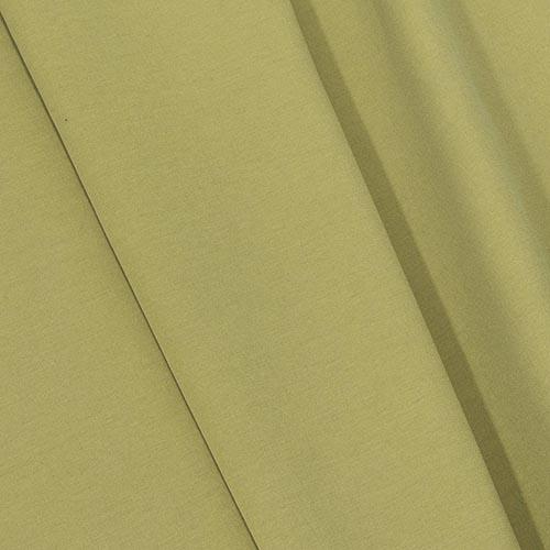 Костюмная арт. 6188 № 034 фисташковый