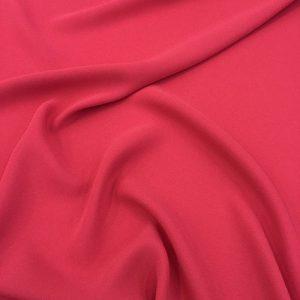 Костюмно плательная стрейч арт.1329 № 22 розовый