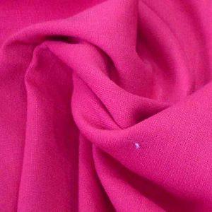 Лен - вискоза Art 8102 № 35 розовый