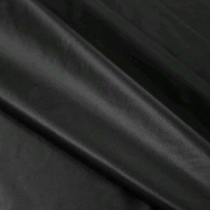 Болонья art. 400T20D №7 черная