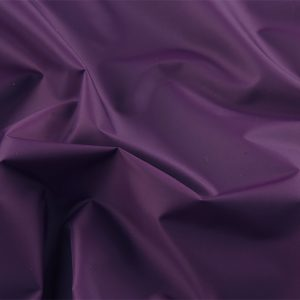 Болонья art.400T20D №3 фиолетовая